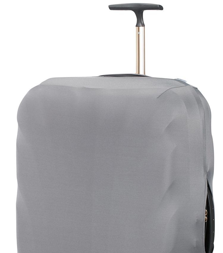 Чехол для чемодана Samsonite Global TA ~L~ CO1*18013 (72–82 см)