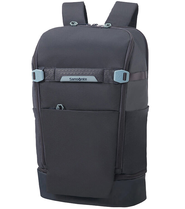 Рюкзак SAMSONITE HEXA-PACKS 15,6 CO5*21004 shadow blue