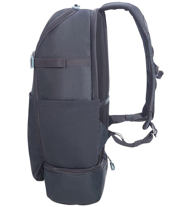 Рюкзак SAMSONITE HEXA-PACKS 15,6 CO5*21004 shadow blue