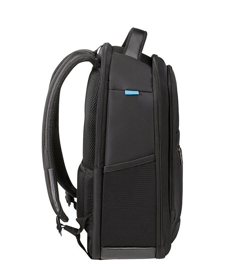 Рюкзак для ноутбука Samsonite 15,6 VECTURA EVO CS3*09009 - Black