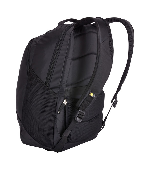 Рюкзак для ноутбука BPEB-115 black
