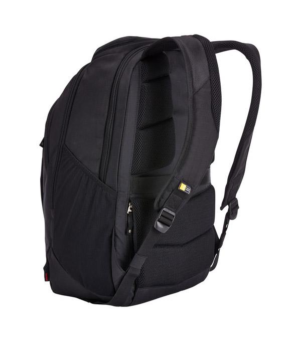 Рюкзак для ноутбука BPEP-115 black
