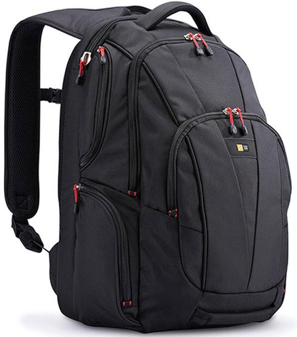 Рюкзак для ноутбука Case Logic BEBP-215