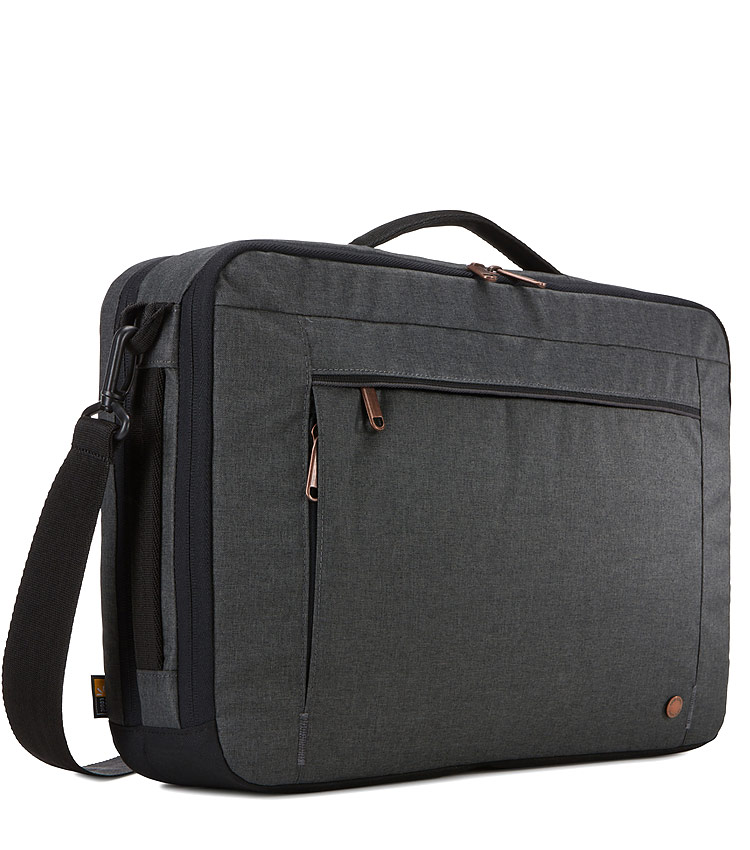 Сумка для ноутбука Case Logic Era 15.6 Hybrid Briefcase (ERACV-116)
