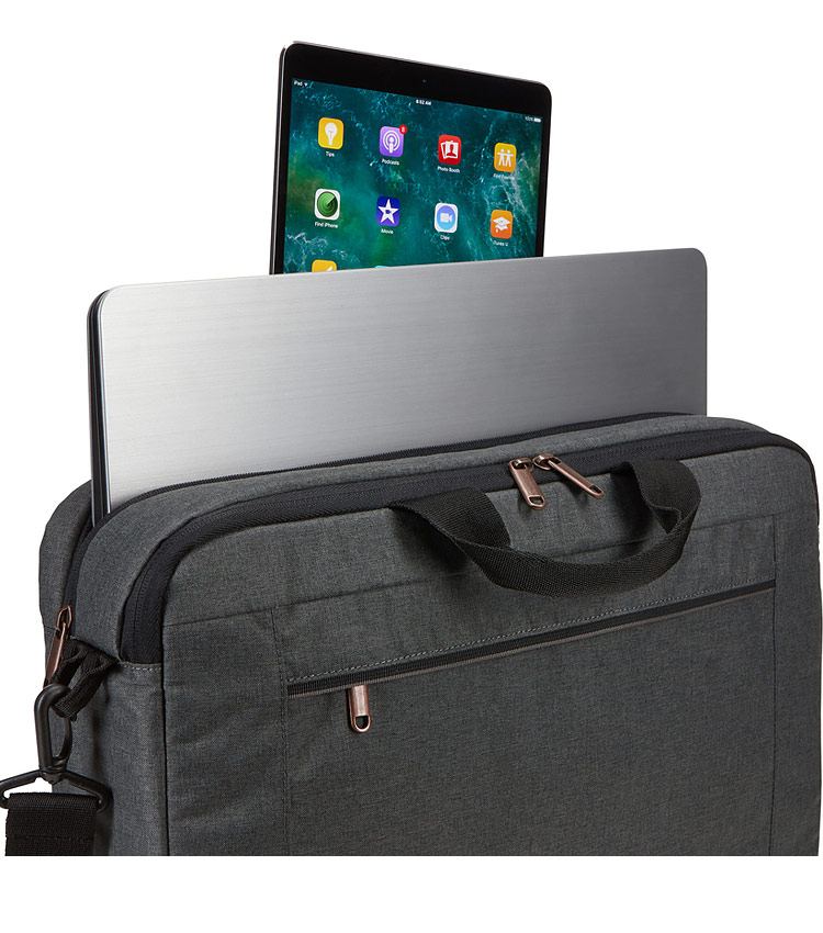 Сумка для ноутбука Case Logic Era 15,6 ERALB-116