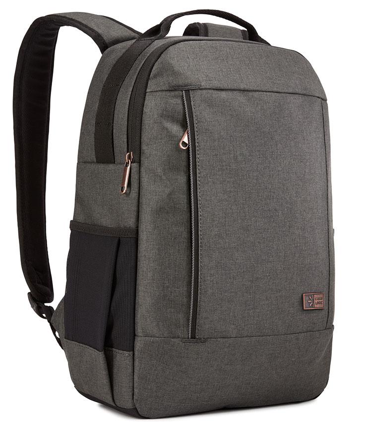 Рюкзак для фотоаппарата Case Logic Era Medium Camera (CEBP105OBS)