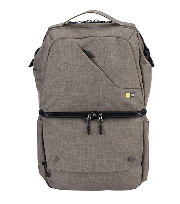 Рюкзак для фотоаппарата CaseLogic FLXB-102-MOREL