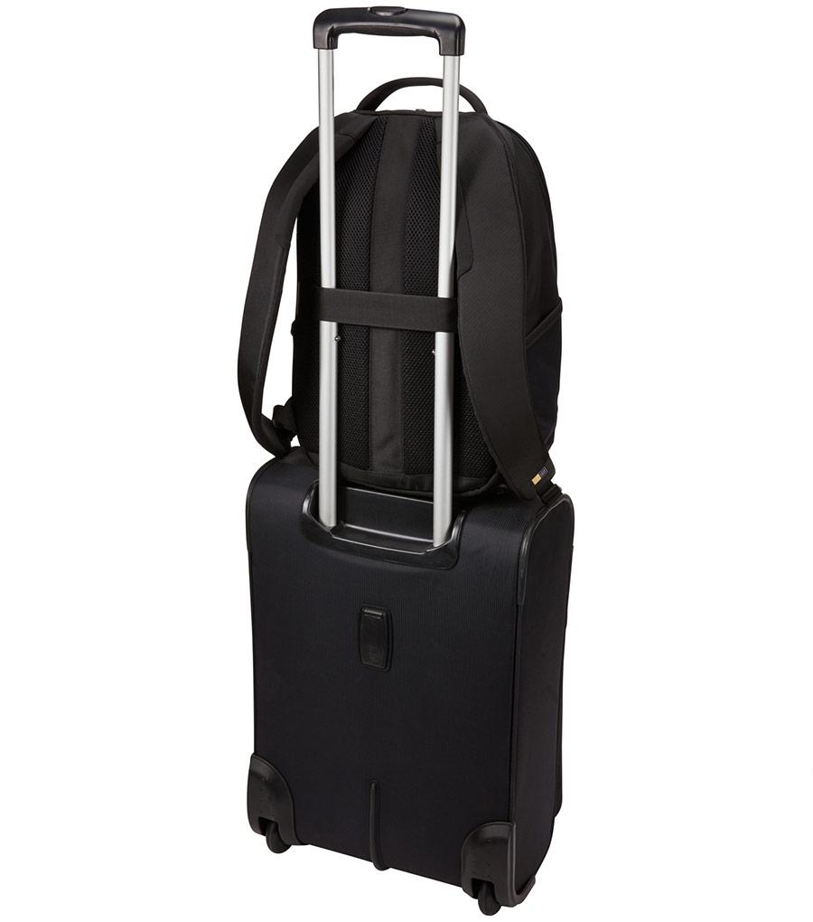 Рюкзак для ноутбука 14 Case Logic Notion (NOTIBP-114)