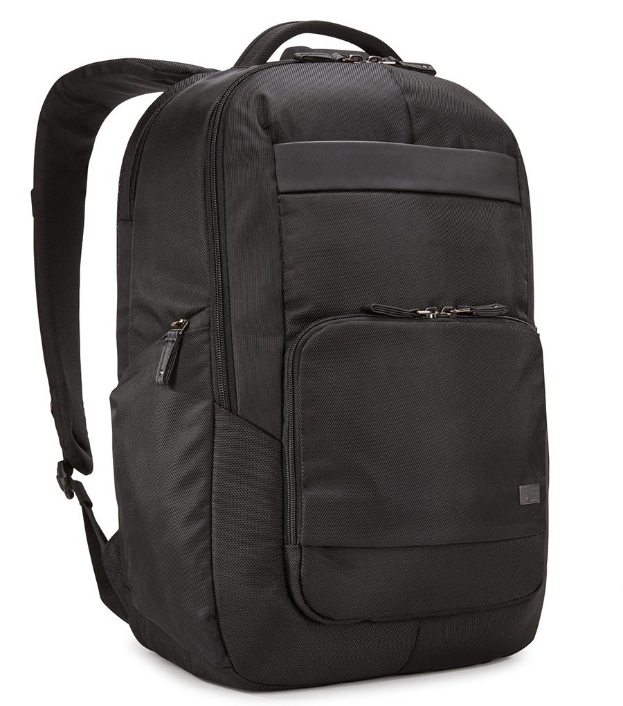 Рюкзак для ноутбука 15,6 Case Logic Notion (NOTIBP-116)