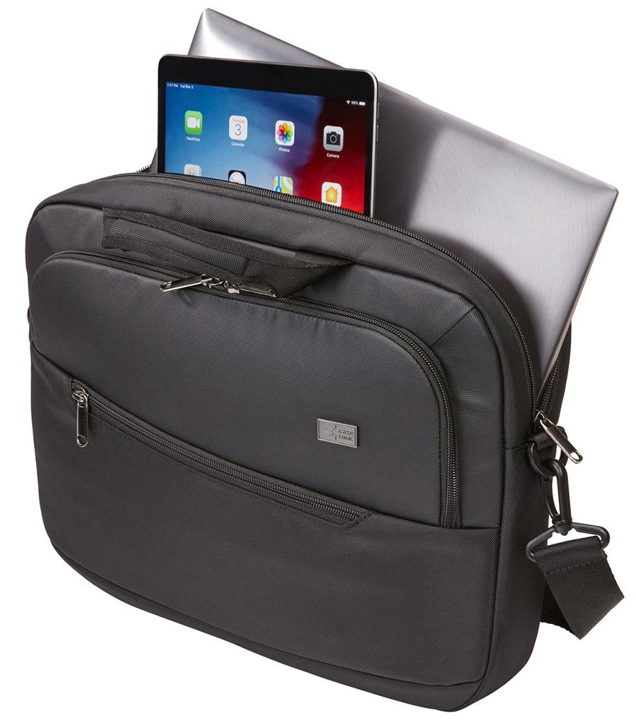 Сумка для ноутбука Case Logic Propel 14 (PROPA-114)