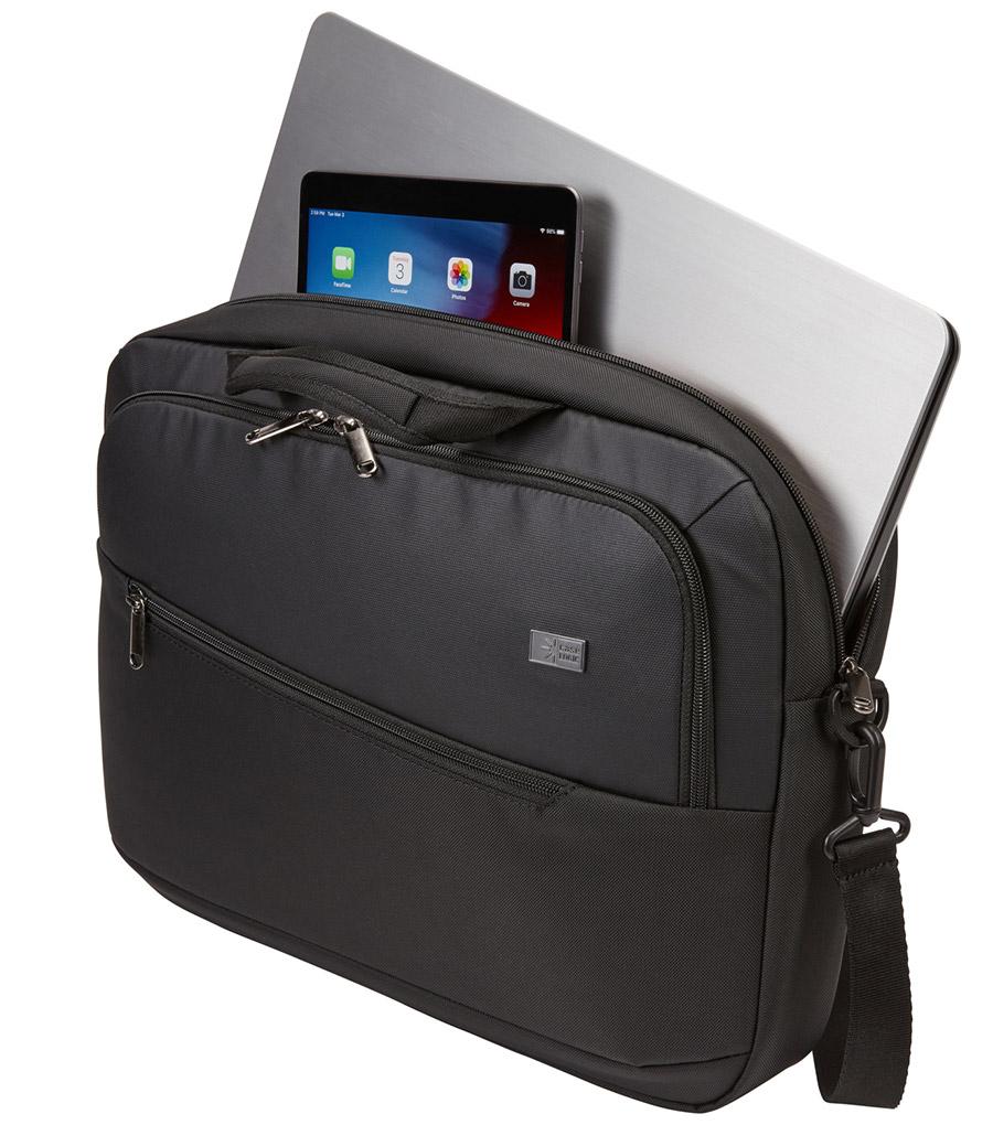 Сумка для ноутбука Case Logic Propel 15,6 (PROPA-116)