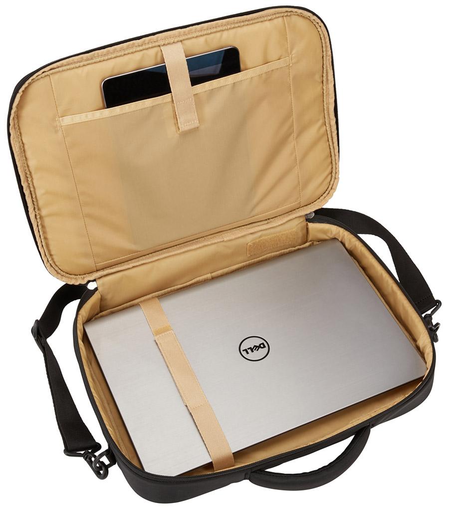 Сумка для ноутбука Case Logic Propel 15,6 (PROPC-116)