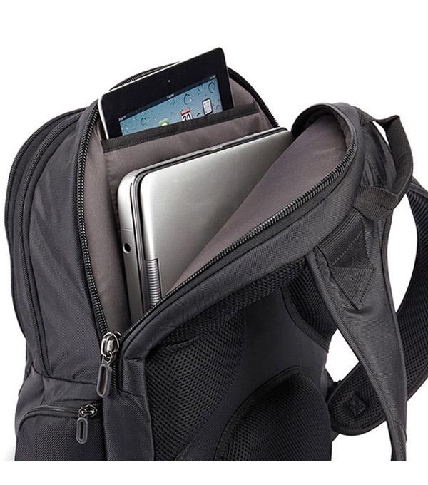 Рюкзак для ноутбука Case Logic RBP-315
