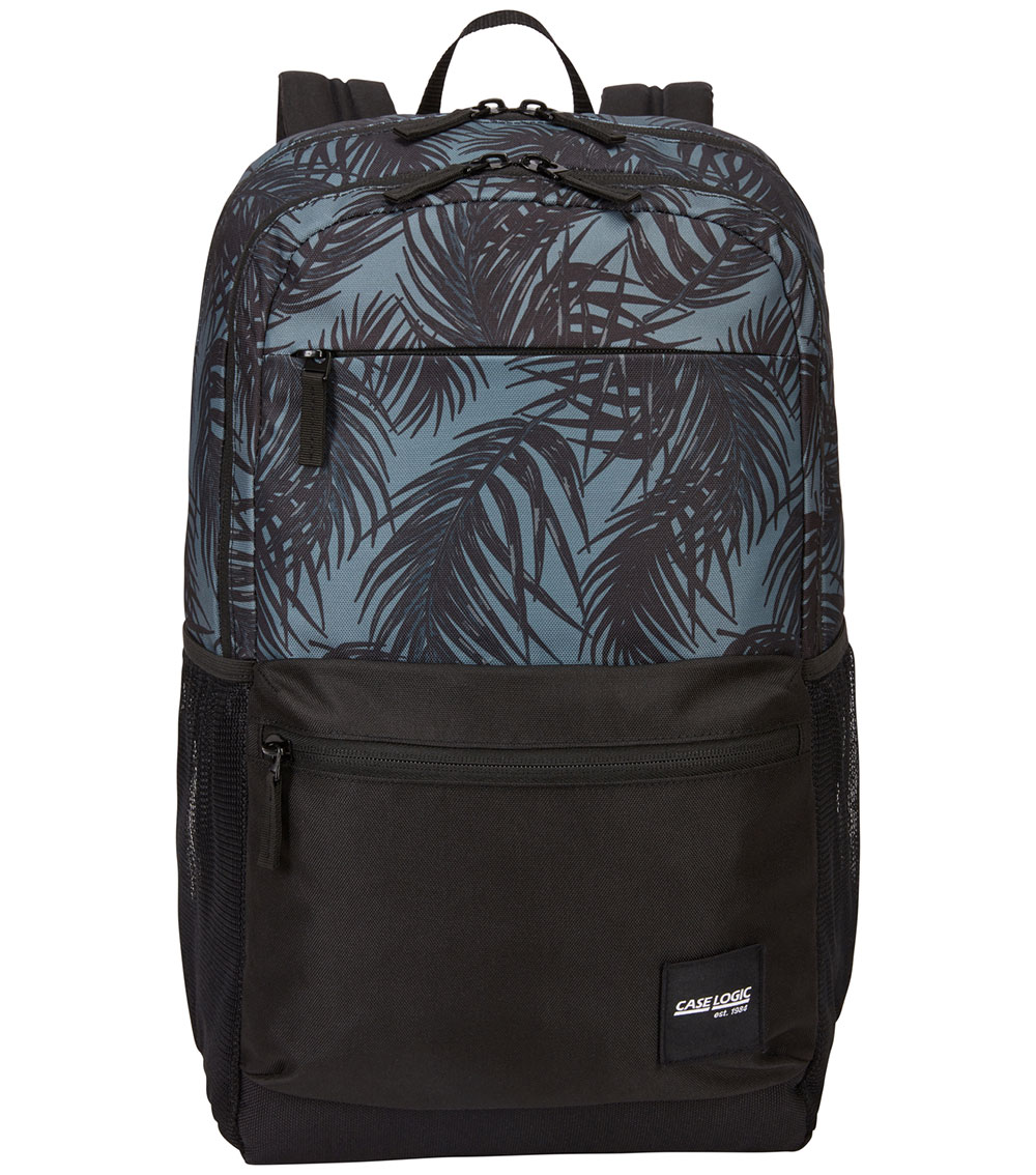 Рюкзак Case Logic Uplink (ccam-3116) Black Palm