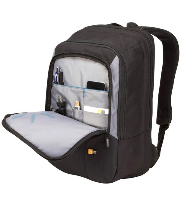Рюкзак для ноутбука Case Logic VNB-217