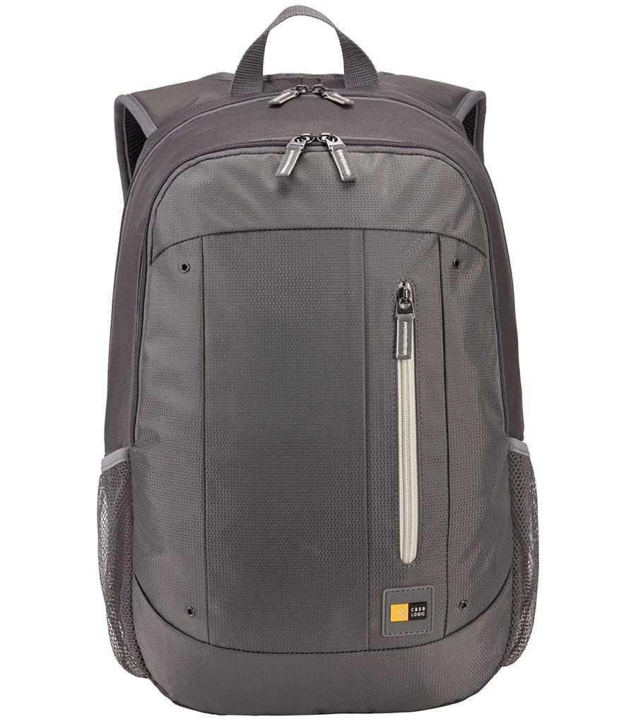 Рюкзак Case Logic WMBP 115 Graphite Iso