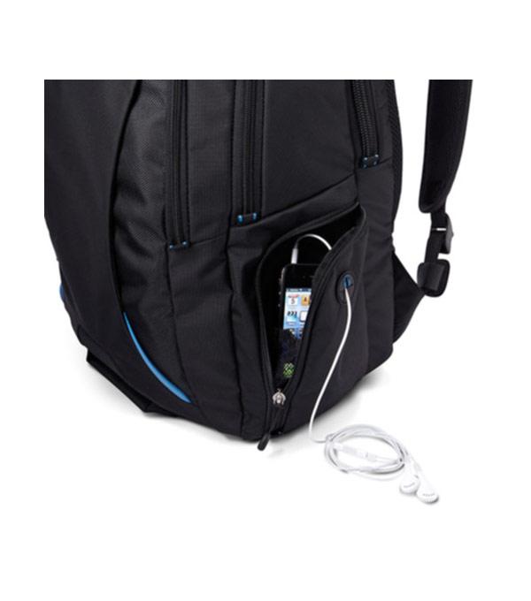 Рюкзак для ноутбука CaseLogic BEBP-115