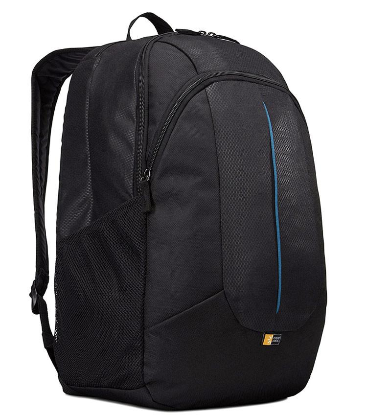Рюкзак для ноутбука Case Logic Prevailer (PREV-217)