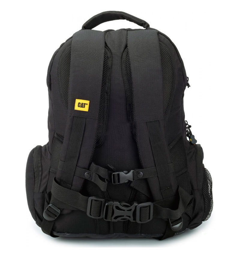 Рюкзак Caterpillar Urban Active 83001 black