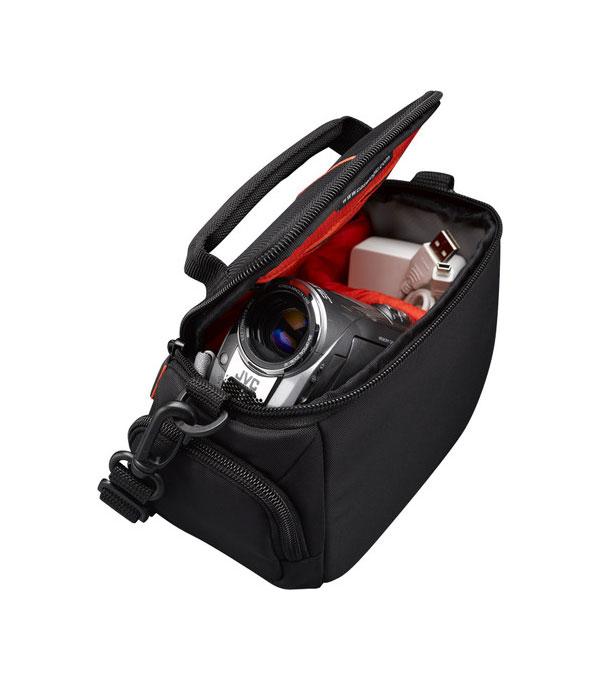 Сумка для  фото/видео камеры Case Logic DCB-305