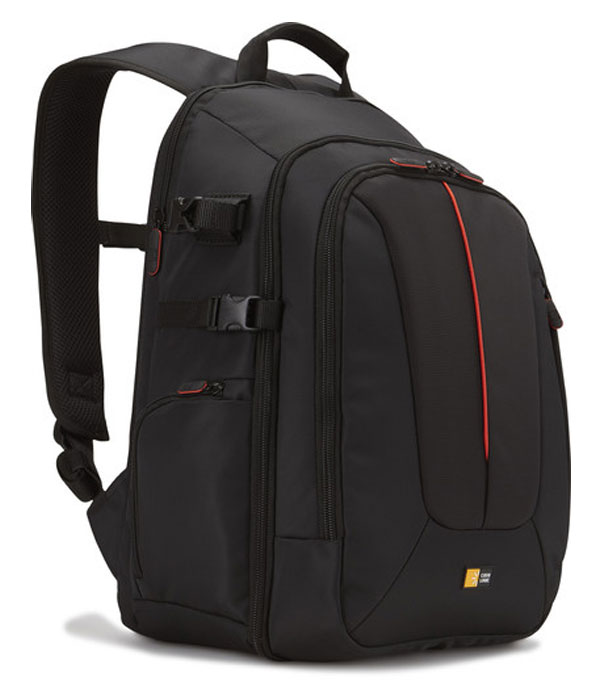 Рюкзак для фотокамеры Case Logic DCB-309