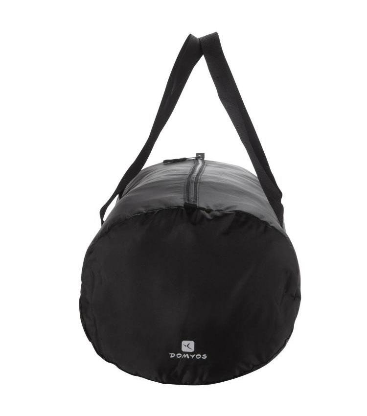 Спортивная сумка DOMYOS 30 L black