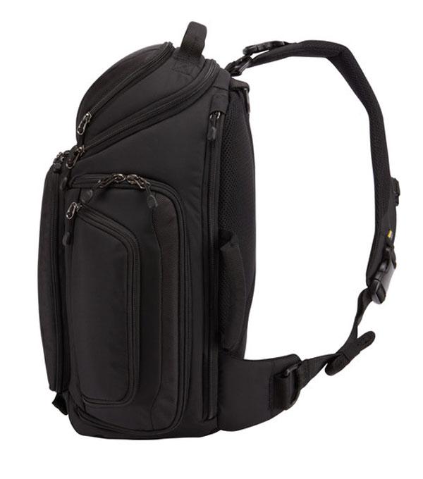 Фоторюкзак Case Logic DSS103