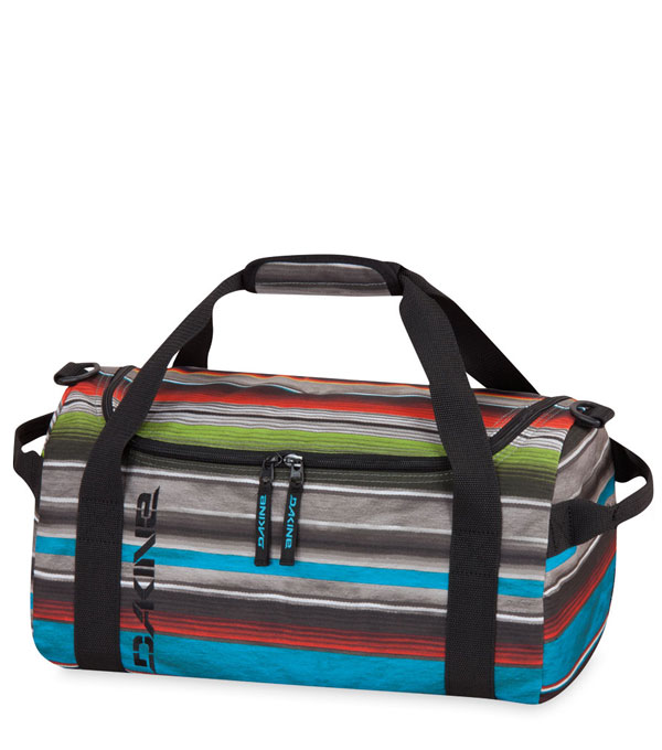 Спортивная сумка Dakine EQ Bag 23L palapa