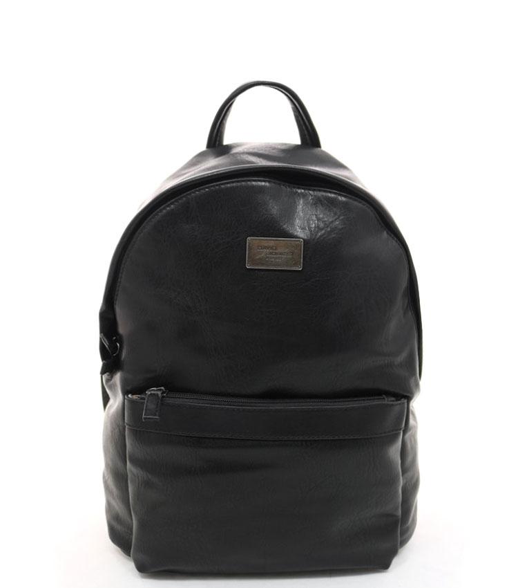 Рюкзак David Jones 3563 black