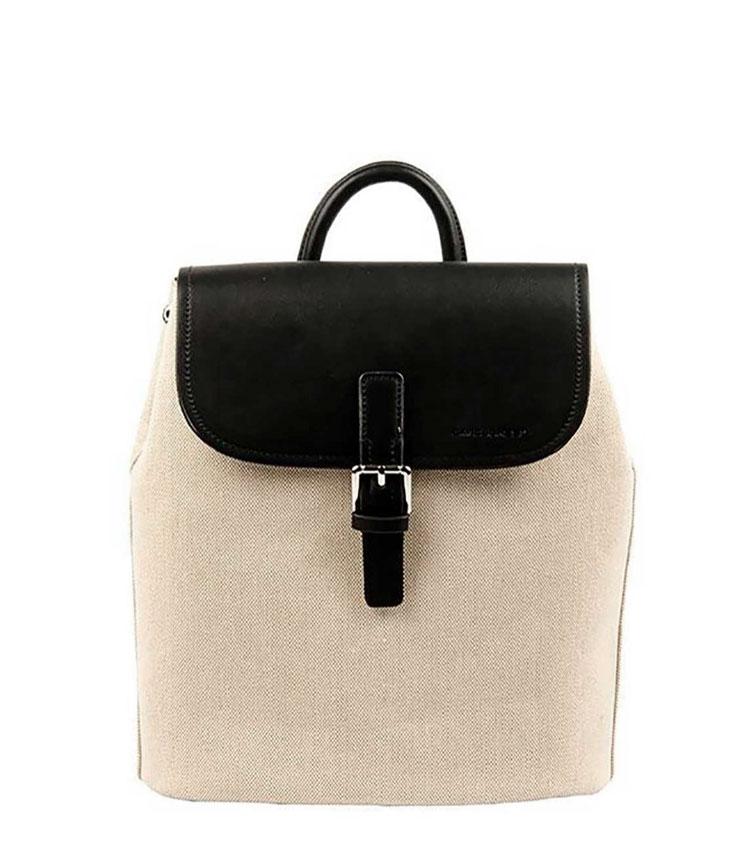 Рюкзак David Jones 5703-2 Black