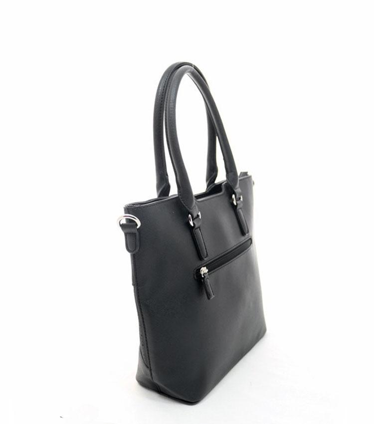 Женская сумка David Jones 5780-2 black