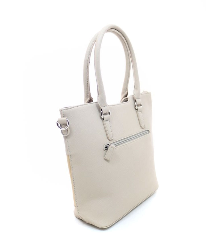 Женская сумка David Jones 5780-2 camel