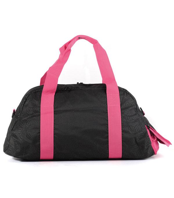 683c9dc8f966 Женская спортивная сумка Demix JWC03