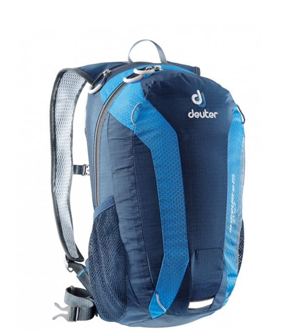 Рюкзак Deuter Speed lite 15 midnight-ocean