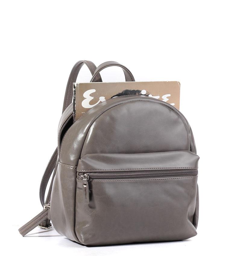 Женский рюкзак Galanteya 8416 black
