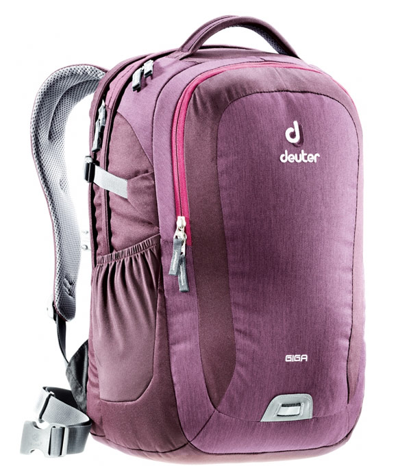 Рюкзак Deuter Giga blackberry dresscode