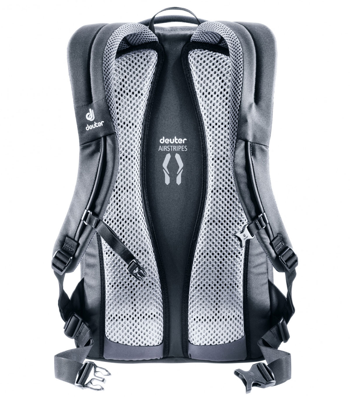 Рюкзак Deuter Giga steel navy