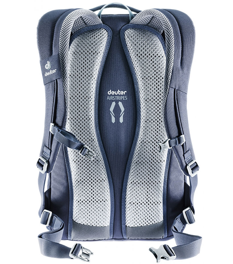 Рюкзак Deuter Giga midnight-navy