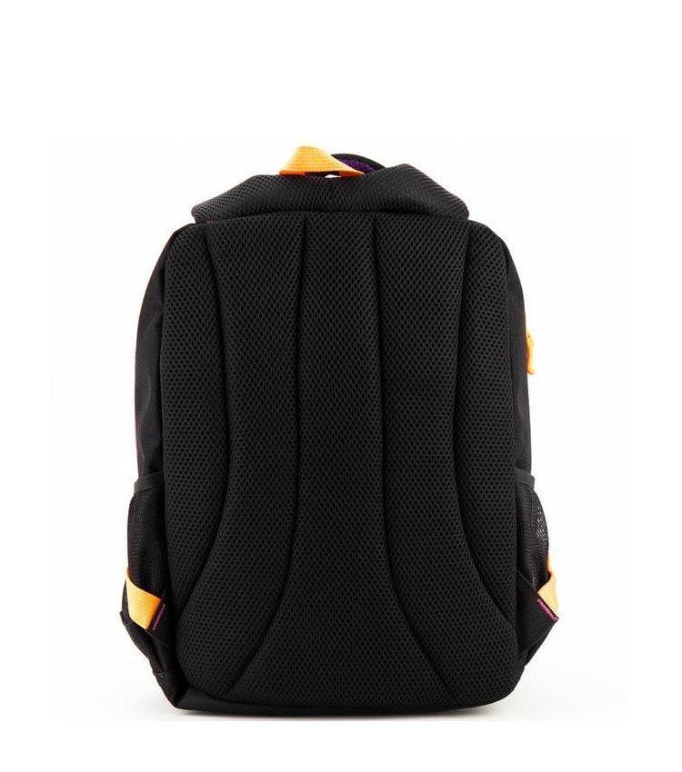 Рюкзак GoPack GO18-113M-3
