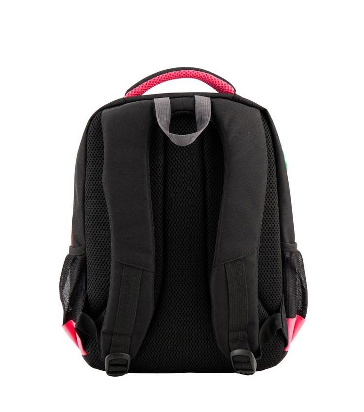 Рюкзак GoPack GO18-113M-4