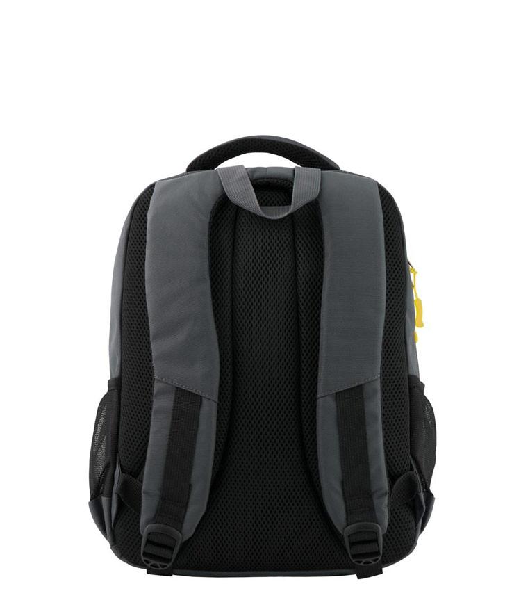 Школьный рюкзак GoPack GO19-113M-2