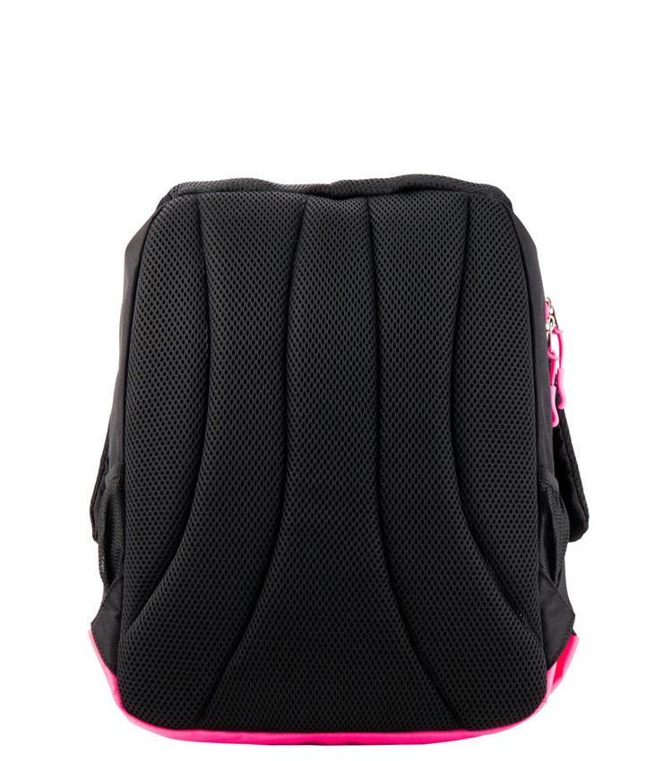 Школьный рюкзак GoPack GO19-115M