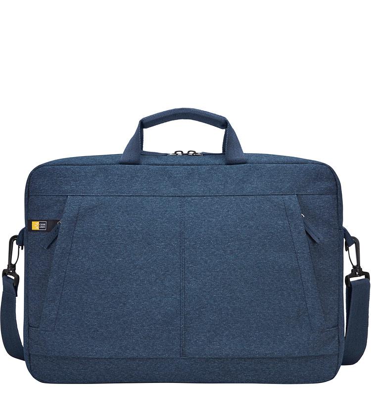 Сумка для ноутбука 15,6 Case Logic HUXA-115 blue