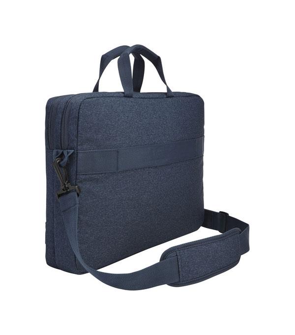 Сумка для ноутбука Case Logic HUXB-115 blue