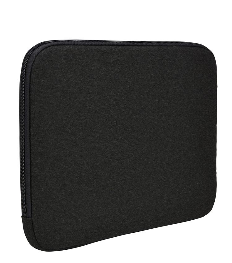 Чехол CaseLogic Huxton для ноутбука 13,3 black (HUXS-113)