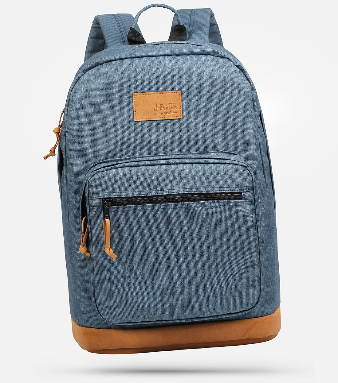 Рюкзак J-pack Original Classic Blue