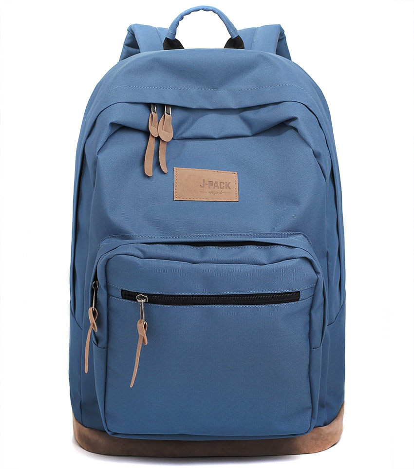 Рюкзак J-pack Original steelblue