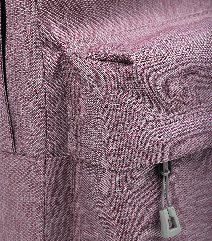 Рюкзак Just Backpack Vega light purple