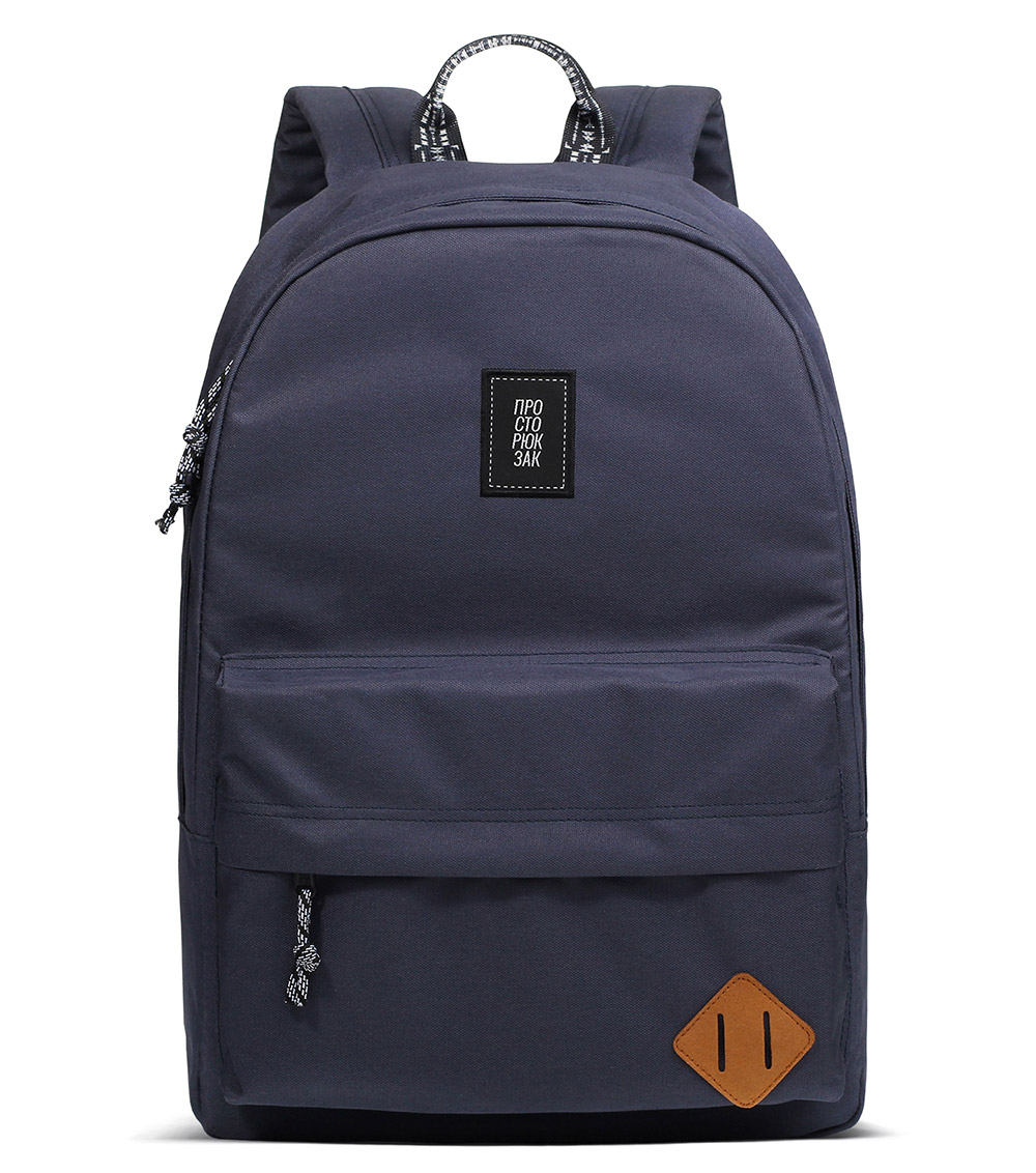 Рюкзак Just Backpack Vega Navy