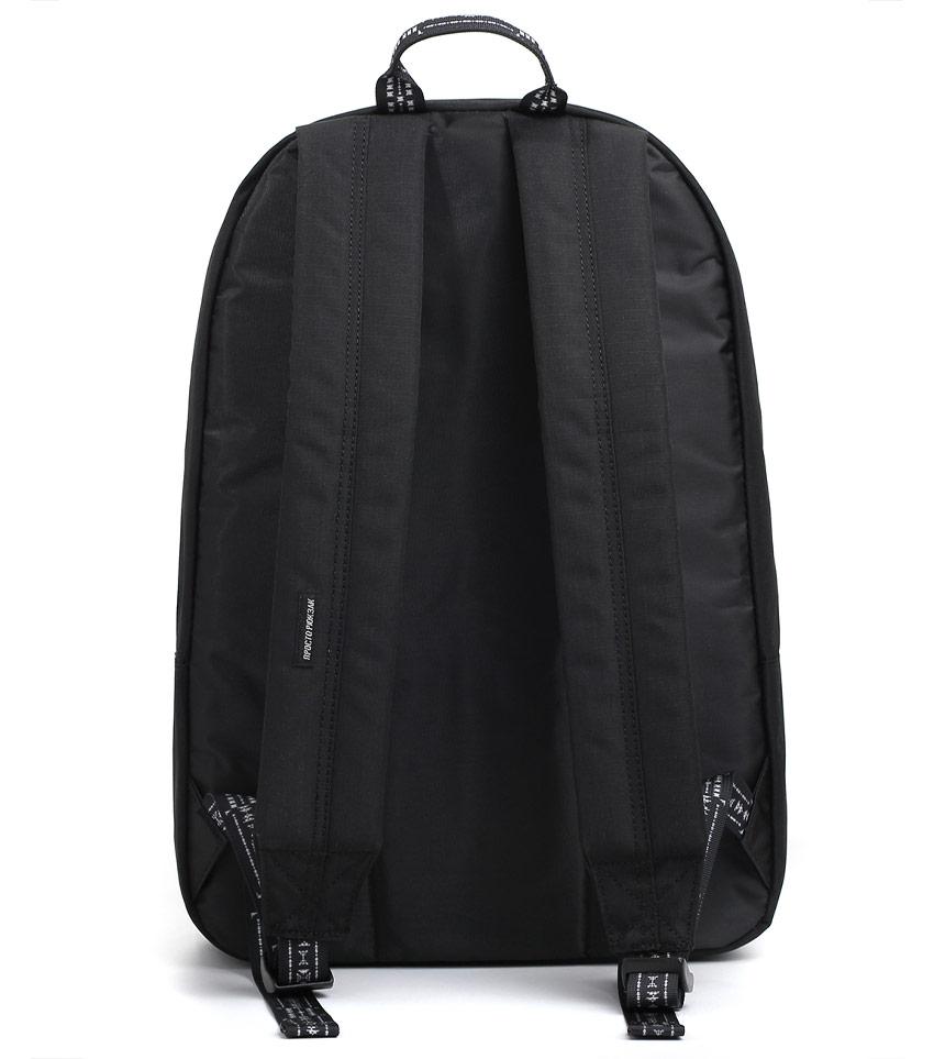 Рюкзак Just Backpack Vega black
